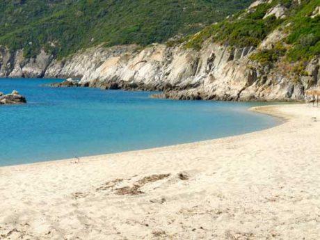 autour en Grèce de la Macédoine à la Crète